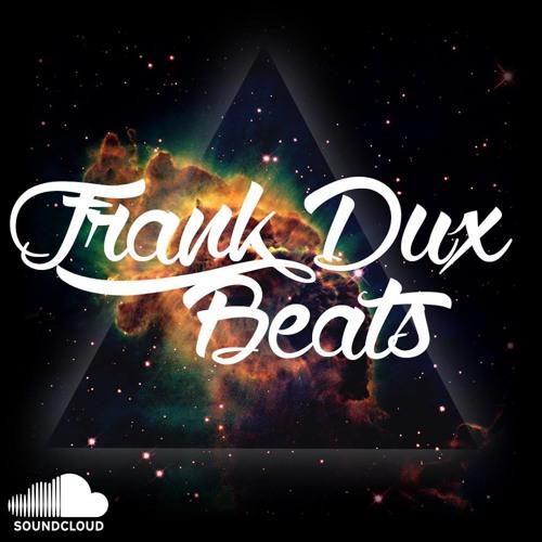 FrankDuxBeats's avatar