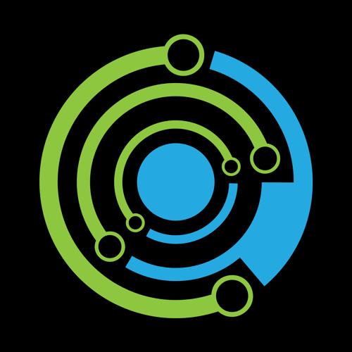 Contineum's avatar