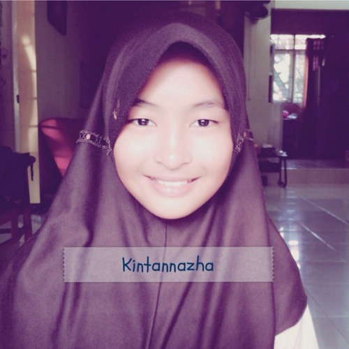 kintan_nazha's avatar