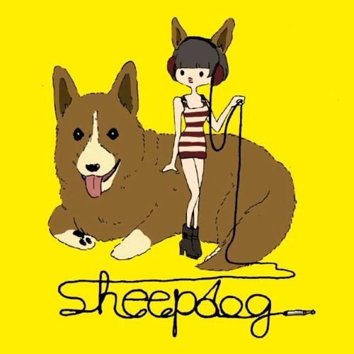 sheepdog (Japan)'s avatar