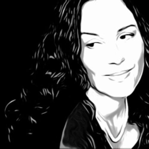 Loretta Heywood's avatar