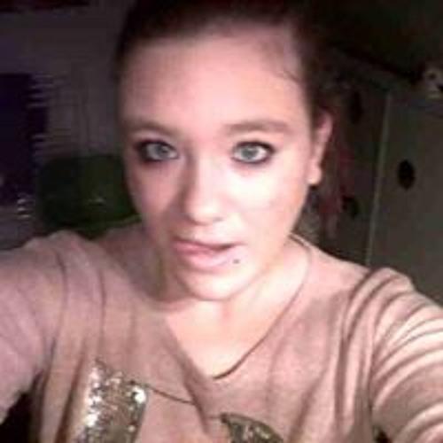 Cynthia Trojanowski's avatar