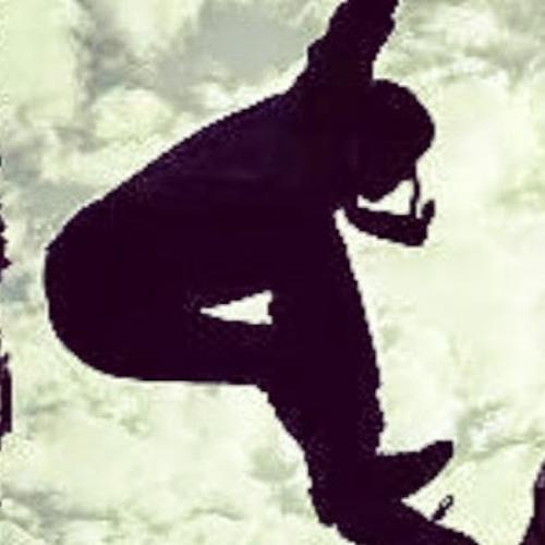Flying B-Boy's avatar