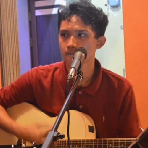 M. Nanda Putra's avatar