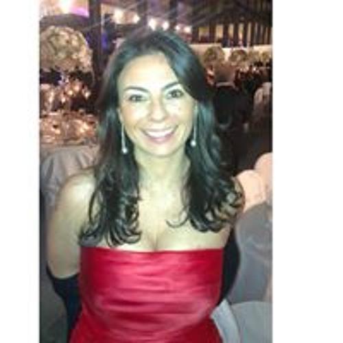 Roberta L. Pacifico's avatar