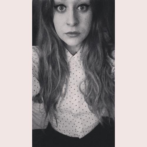 anniexclarke's avatar