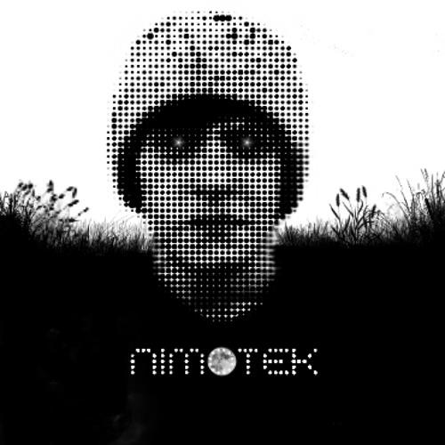 NIMOTEK [OFFICIALZ]'s avatar