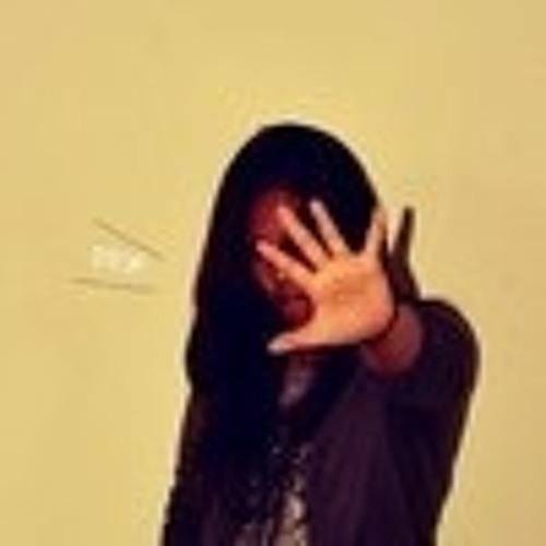 uzacaiy12's avatar