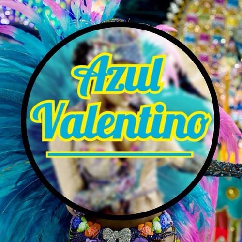 Azul Valentino's avatar
