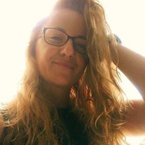 Elwira Przyjemska's avatar