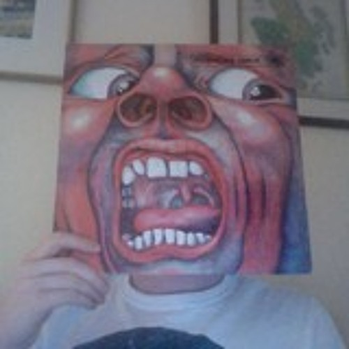 Sam Birkett's avatar