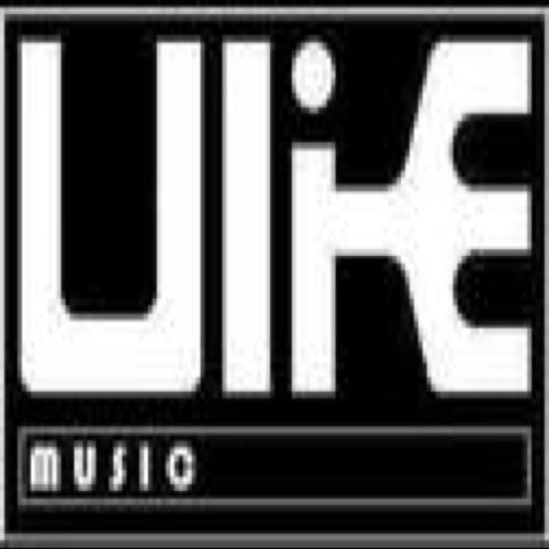 ulikemusic's avatar