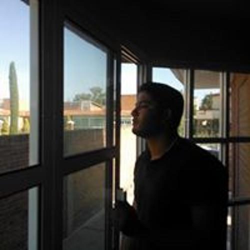 Ivan Eliud Perez Espin's avatar