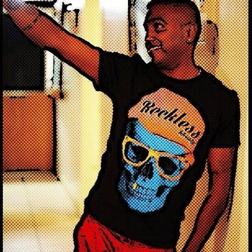 Koomeez's avatar