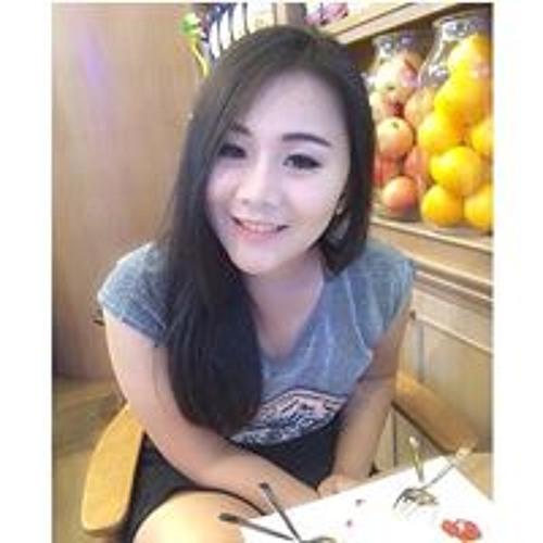 Sky Fha'r's avatar