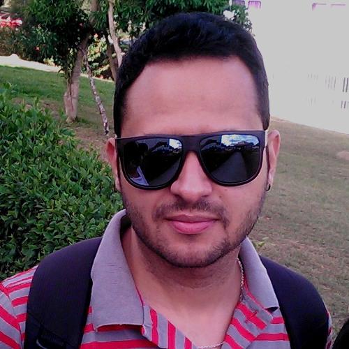 RodrigoBRA's avatar
