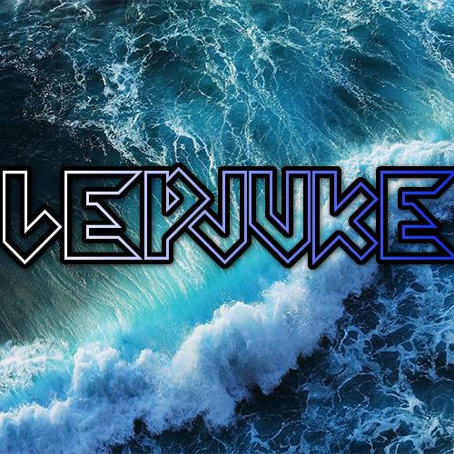 Lepjuke's avatar