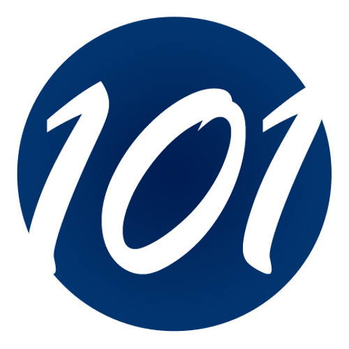 101 Studios's avatar