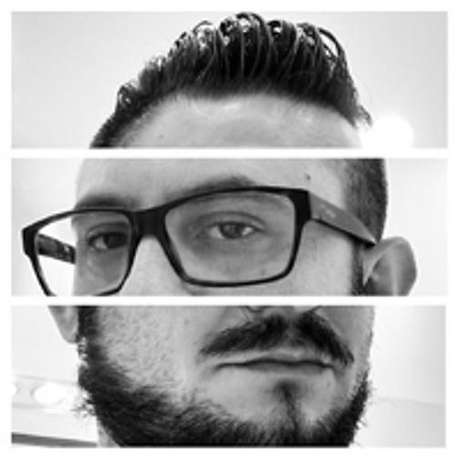Golden_J's avatar