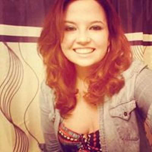 Brittany Nicole Cramer's avatar