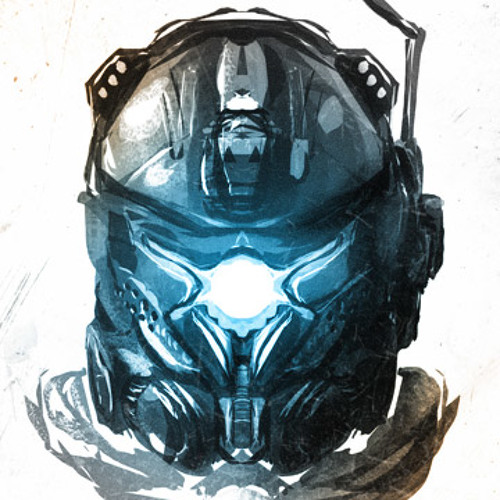 Kromatic3's avatar