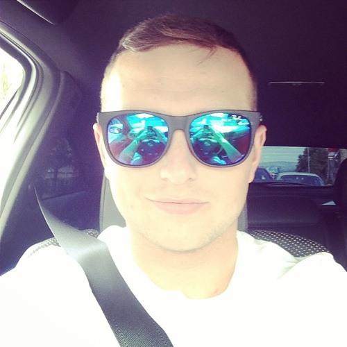 Jordan Wilson 1's avatar