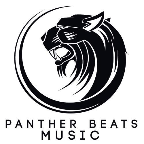Panther Beats Music's avatar