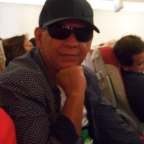 Vilmar Lima's avatar