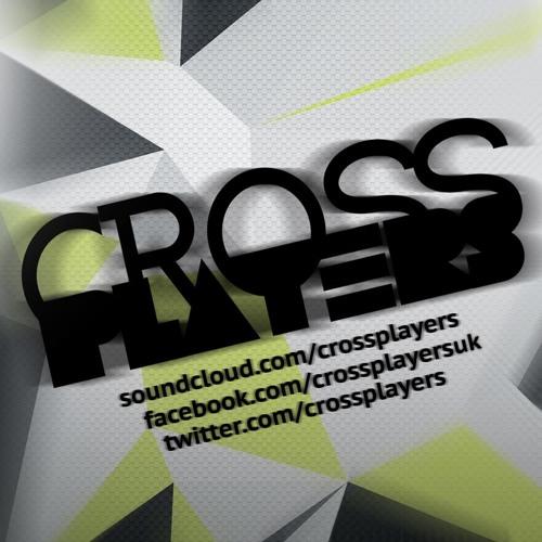 Crossplayers's avatar