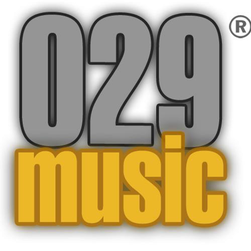 029-music's avatar