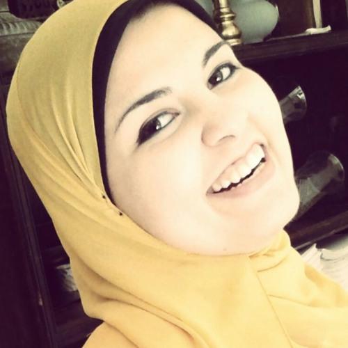 Sohaila Nabil's avatar