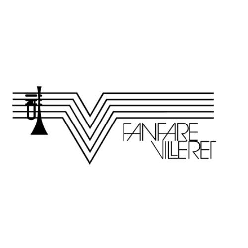 Fanfare Villeret's avatar