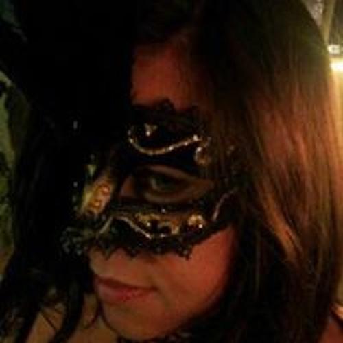 Bleu Sampair's avatar