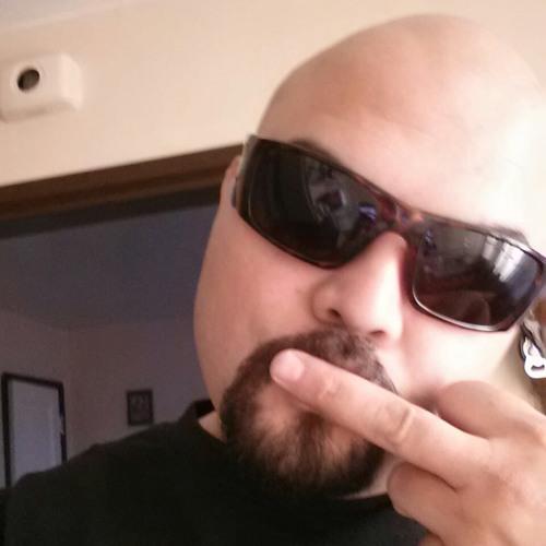 kushman323's avatar