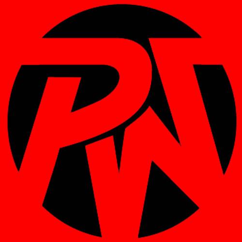 Pitcz Worker's avatar