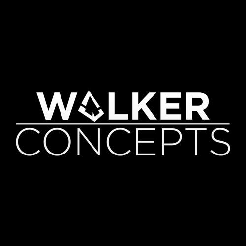 Walker Concepts's avatar