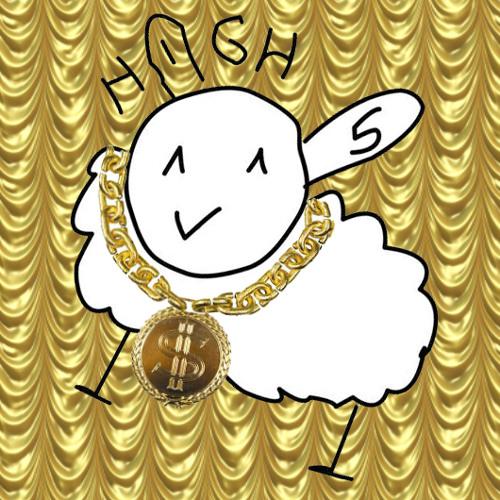 High 5 (Slovenia)'s avatar