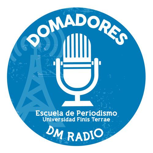DM Radio's avatar