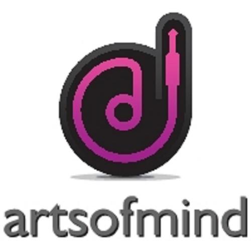 artsofmindrecords's avatar