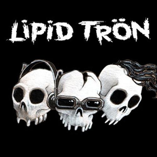 LIPID TRÖN's avatar