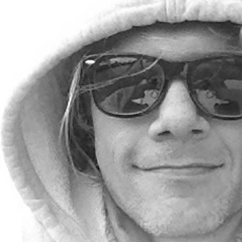 Marcin Czarkowski's avatar