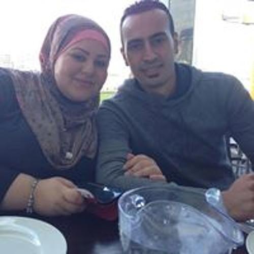 Hiyam Afiouni's avatar