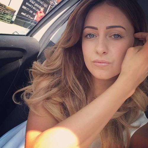 Bryanna1992's avatar