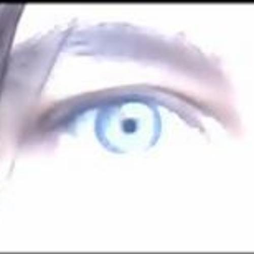 Brigitte Riem's avatar