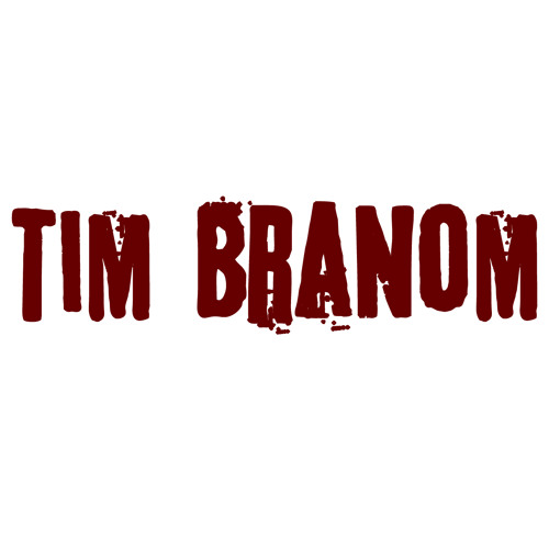 timbranom's avatar