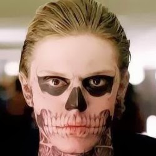 Sabrina Salvatore 3's avatar