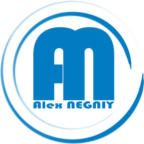 Alex NEGNIY Promo's avatar