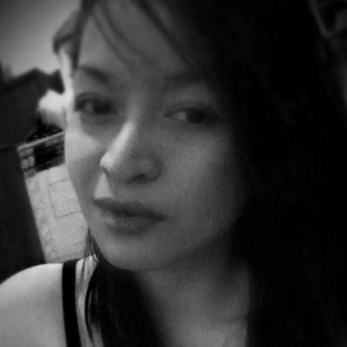 Debbyanne Melendezradz's avatar