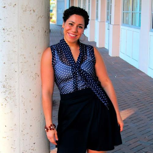 Shirin Eskandani's avatar
