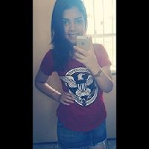 dandarabarroso's avatar